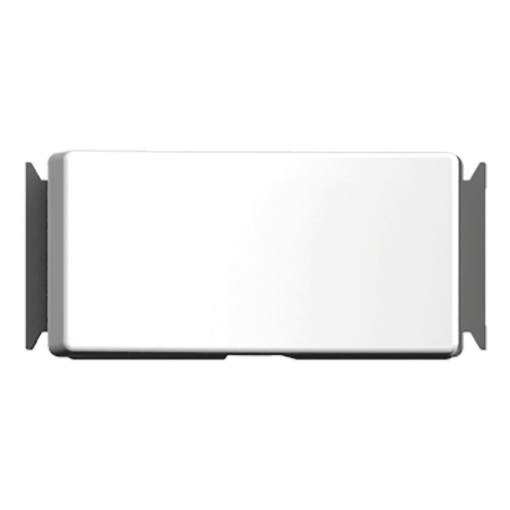 Modulo Interruptor Simples 6A Branco 57217001 Aria - Tramontina