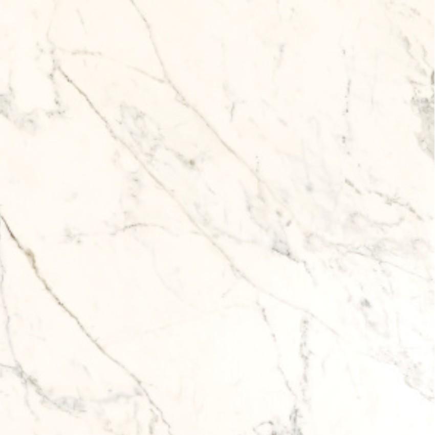 Porcelanato Esmaltado Polido HD Retificado 60x60cm 143 m Branco - Portobello