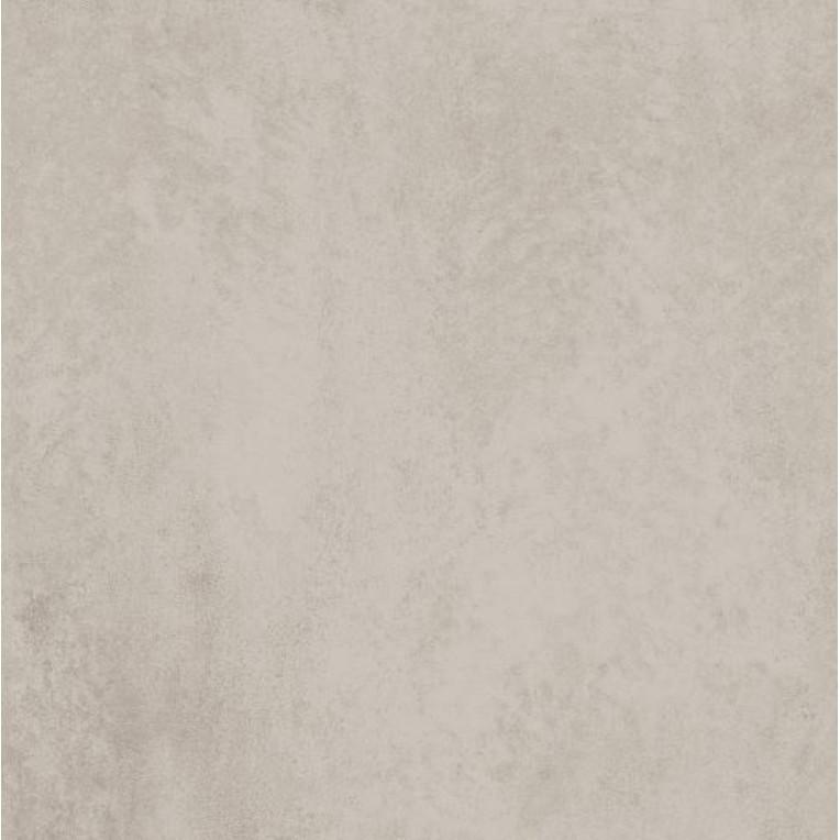 Porcelanato Tipo A Acetinado HD Retificado 60x60cm 215 m Cemento Grigio - Biancogres