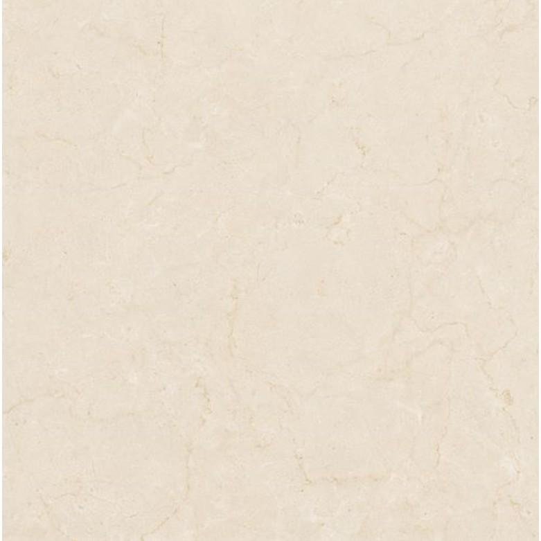 Porcelanato Esmaltado Brilhante HD Retificado 60x60cm 215 m Bege - Biancogres