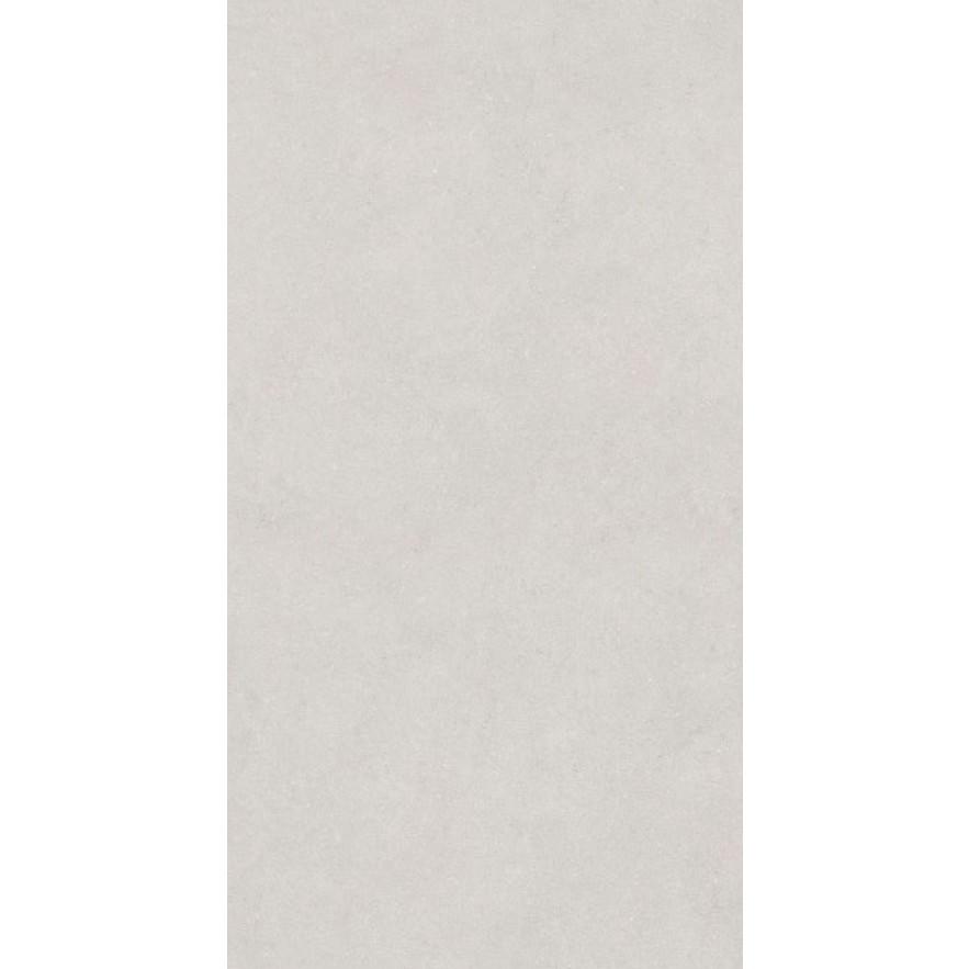 Revestimento Acetinado HD Retificado 32x60cm 23 m Cinza - Biancogres