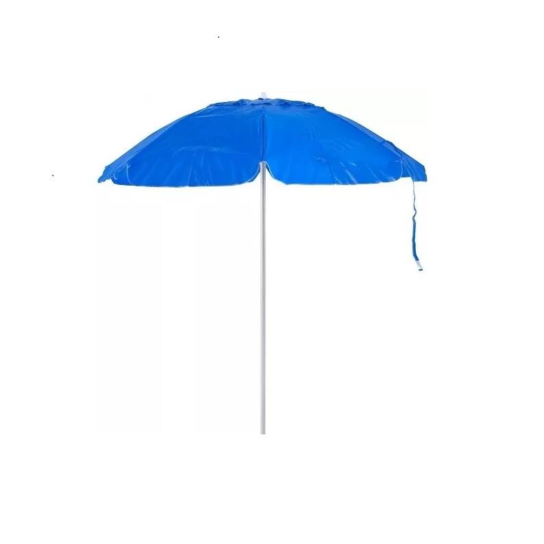 Guarda-Sol de Nylon 150 metros Azul