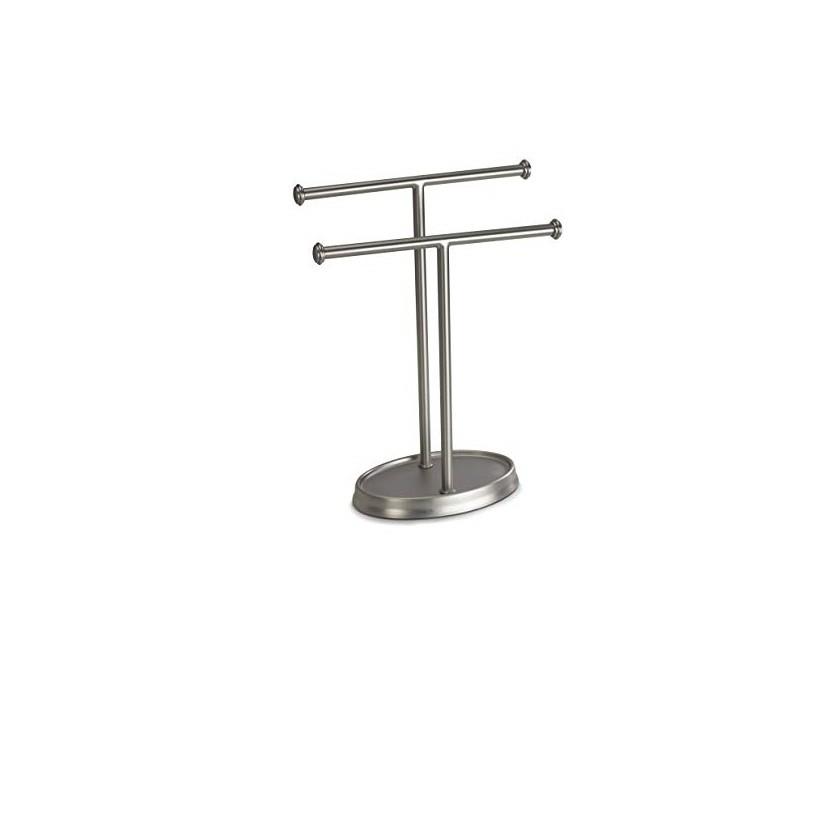 Porta Toalha Visita Metal 021019 410 - Umbra
