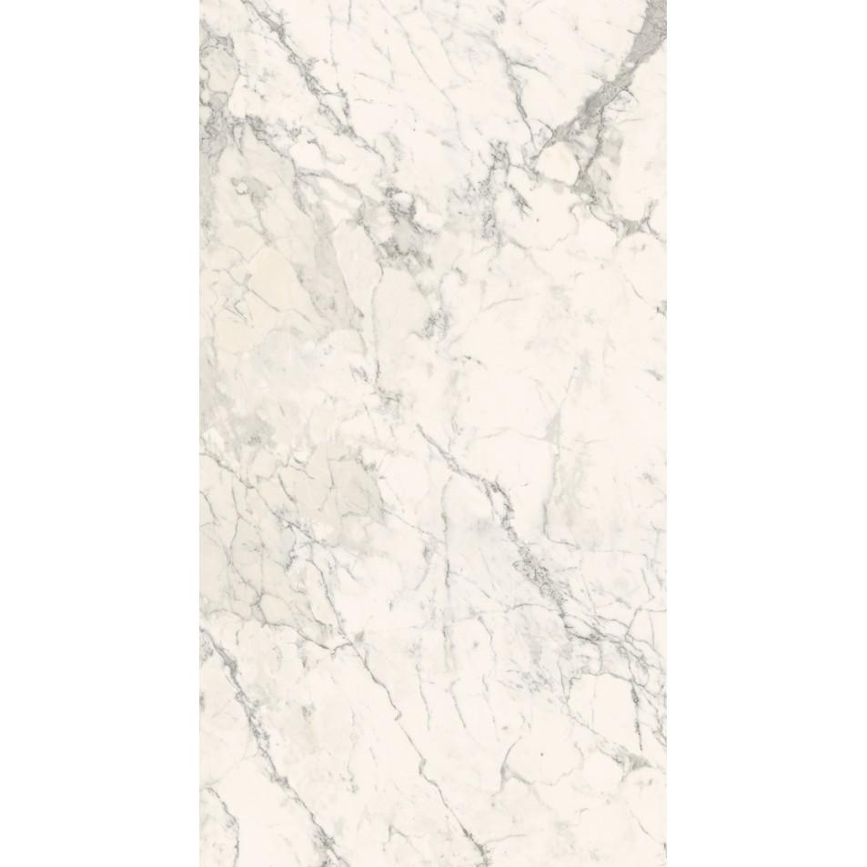 Porcelanato 80x160 Esmaltado Polido Marmi classico Branco 128 m - Portobello