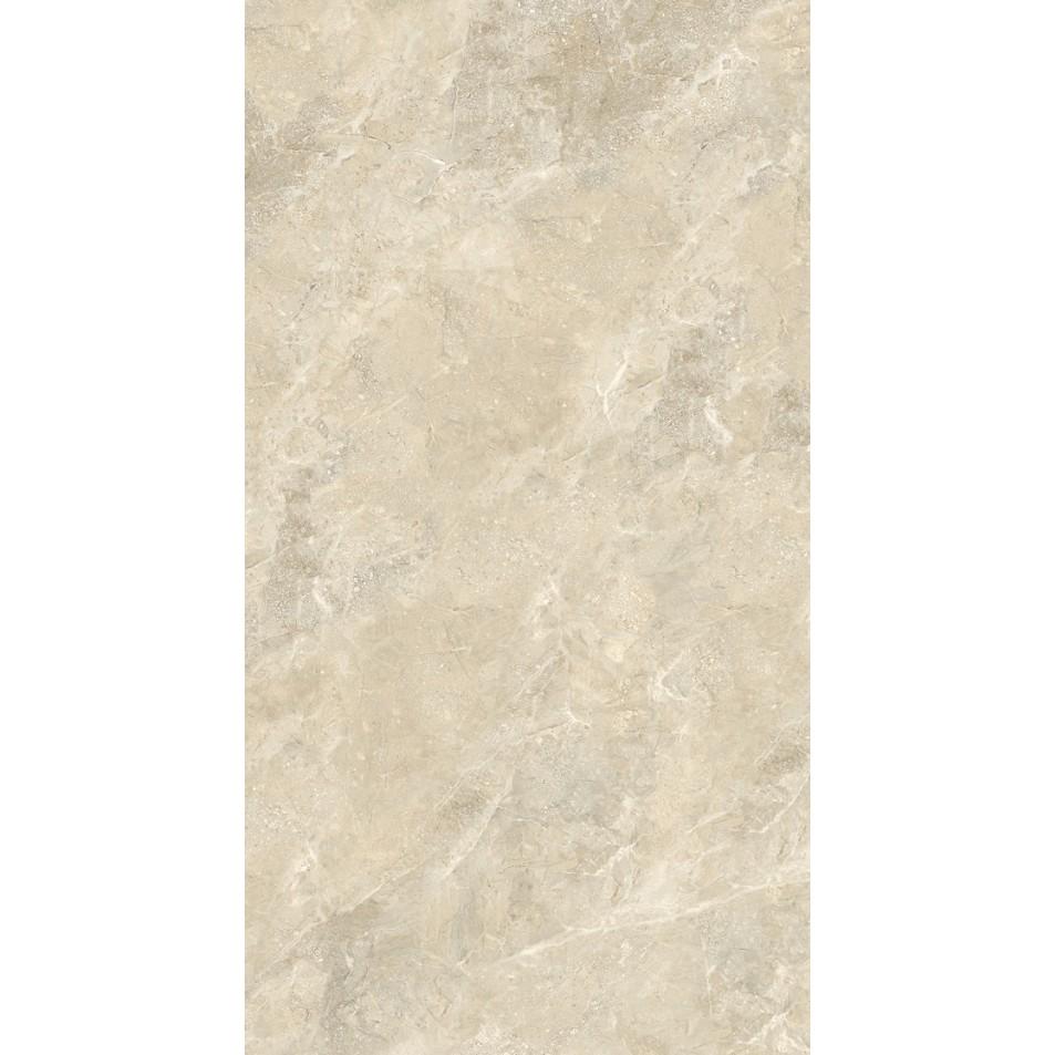 Porcelanato 80x160cm Esmaltado Polido Marmi Classico Bege 12800 m - Portobello