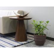Vaso para Plantas Polietileno 24x28,5cm Terracota Inca - Tramontina