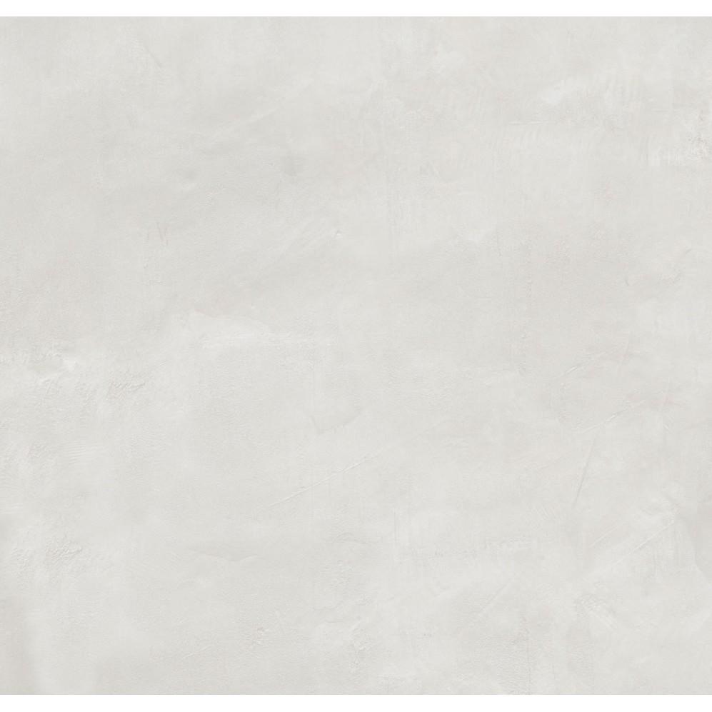 Porcelanato 84x84cm Esmaltado Cinza Claro - Eliane Sc