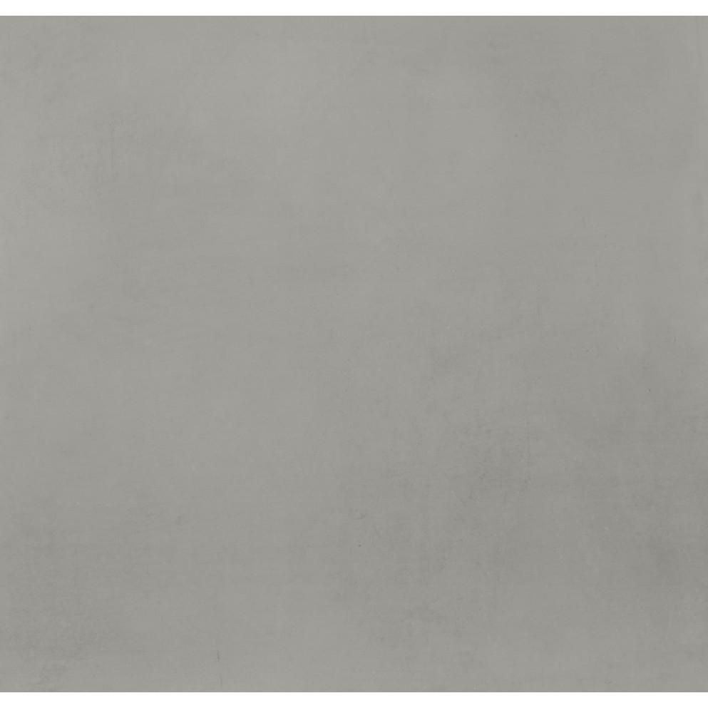 Porcelanato 60x60 Munari Cinza 18 m - 8028366 - Eliane