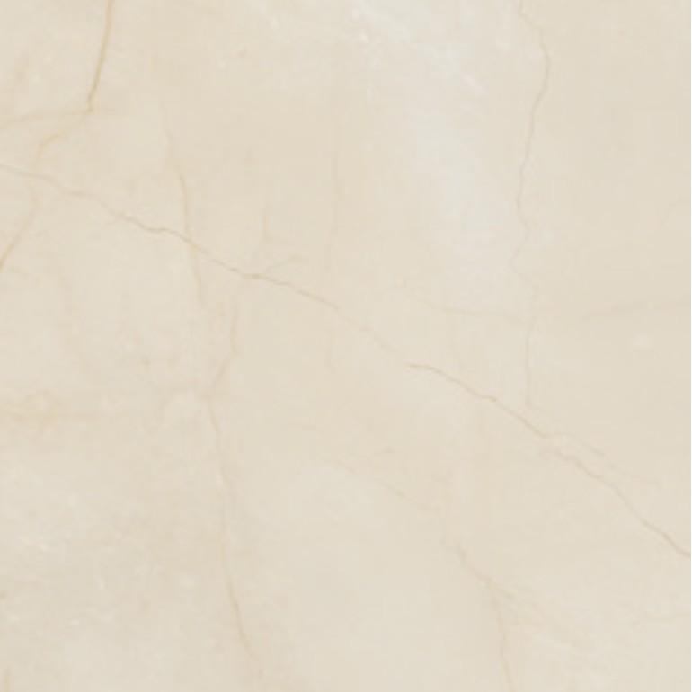 Porcelanato Tipo A 62x62 Polido Bege 233 m - BD2688L1- Incesa