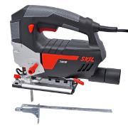 Serra Tico Tico 750W 127V 2800 gpm 4751 - Skil