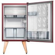 Frigobar Brastemp 1 Porta 76L Vinho 127V - BRA08BG