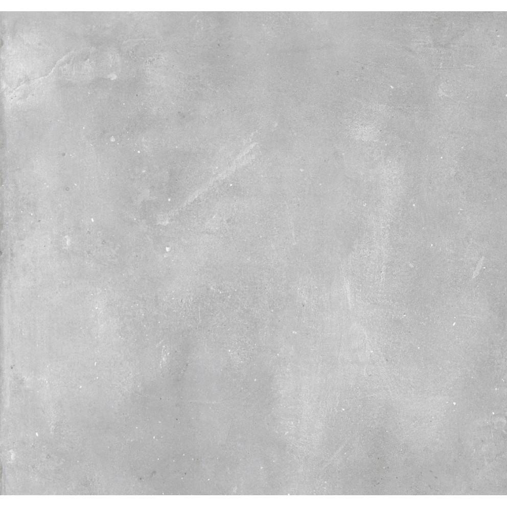 Porcelanato Tipo A 58x58 Acetinado Cinza 168 m - 180451760455 - Pamesa