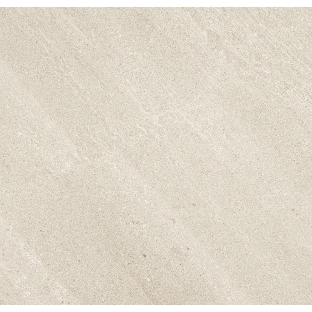 Porcelanato Tipo A 58x58 Externo Bege 168 m - 180451180711 - Pamesa