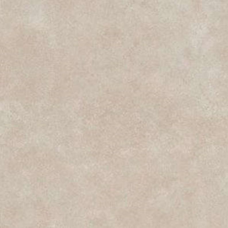 Porcelanato Tipo B 120x120 Acetinado Bege - Biancogres