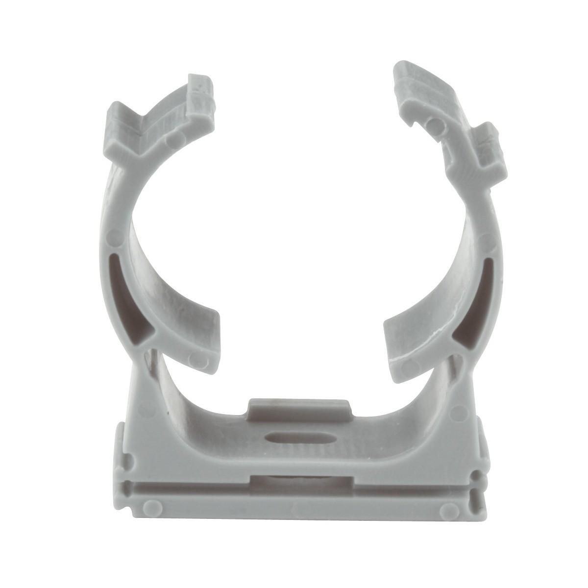 Abracadeira PVC 34 Top - Tramontina