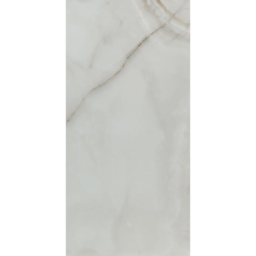 Porcelanato tipo A 59x1182 Esmaltado Polido Onix 139 m - Eliane