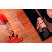 Aspirador de Pó Portátil e Vertical Wap 1000w 220V Clean Speed - FW005874