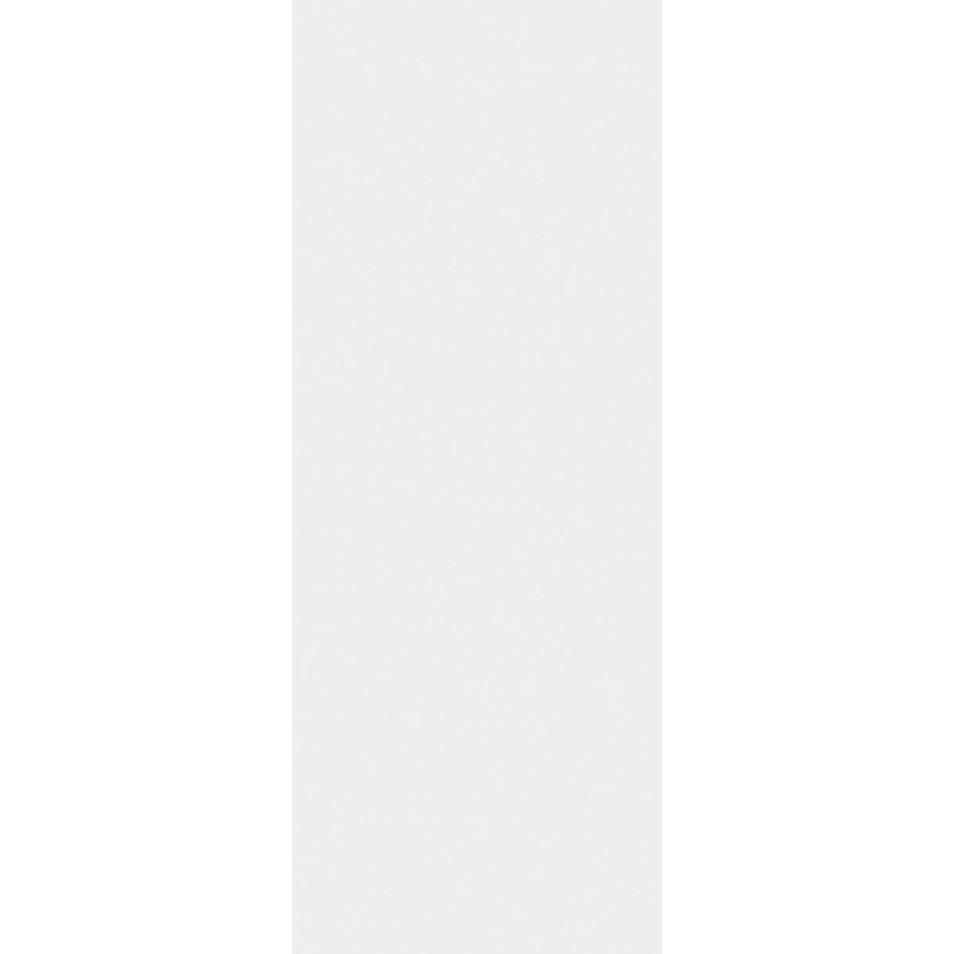 Revestimento Diamante Brilhante Retificado 45x120cm 162 m Branco - Eliane