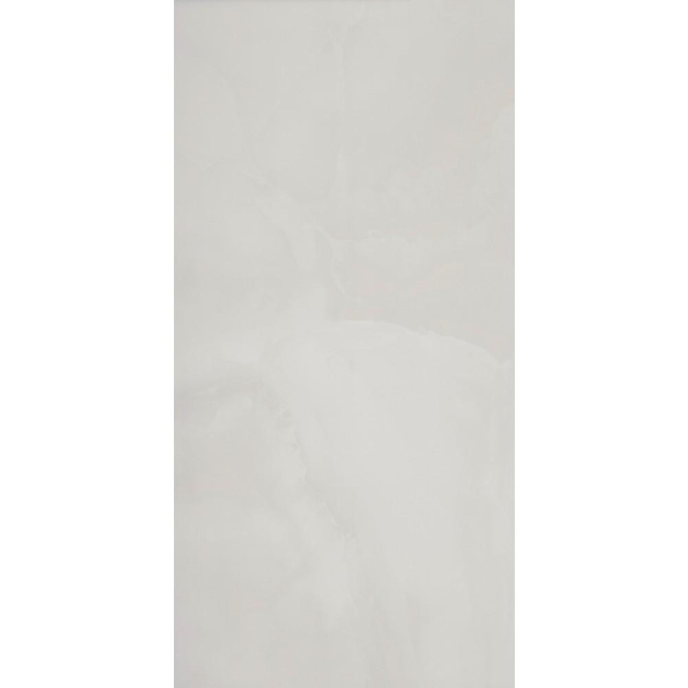 Porcelanato LM Agata MC 60x120cm 213 m Esmaltado - Roca