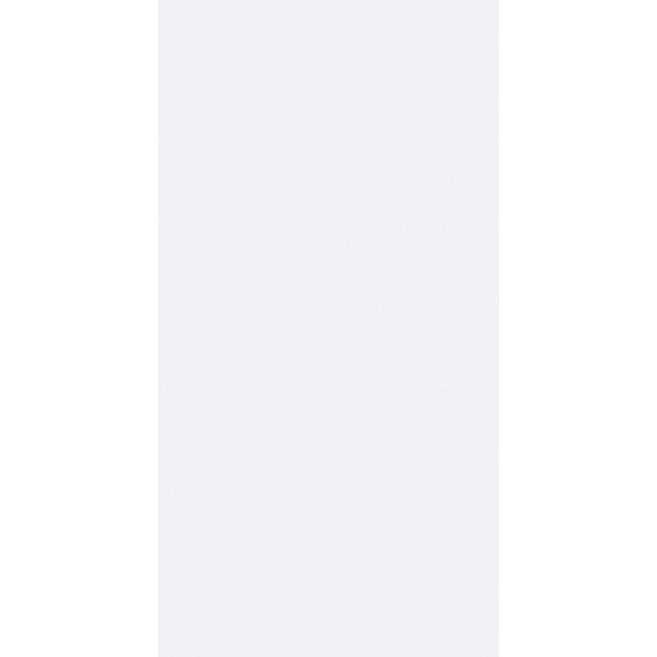 Porcelanato LM Koronis White MC 60x120cm 213 m Esmaltado Branco - Roca