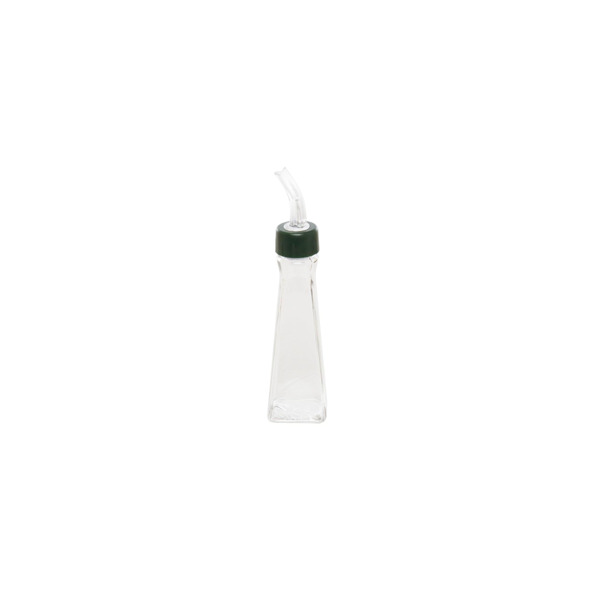 Galheteiro Plastico para Azeite - VEM995