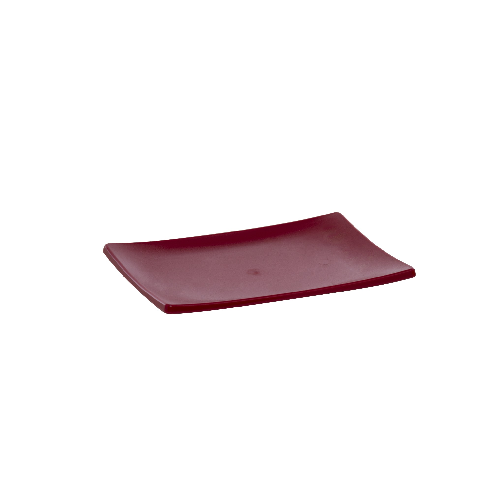 Petisqueira de Plastico 20cm - Vem Plast