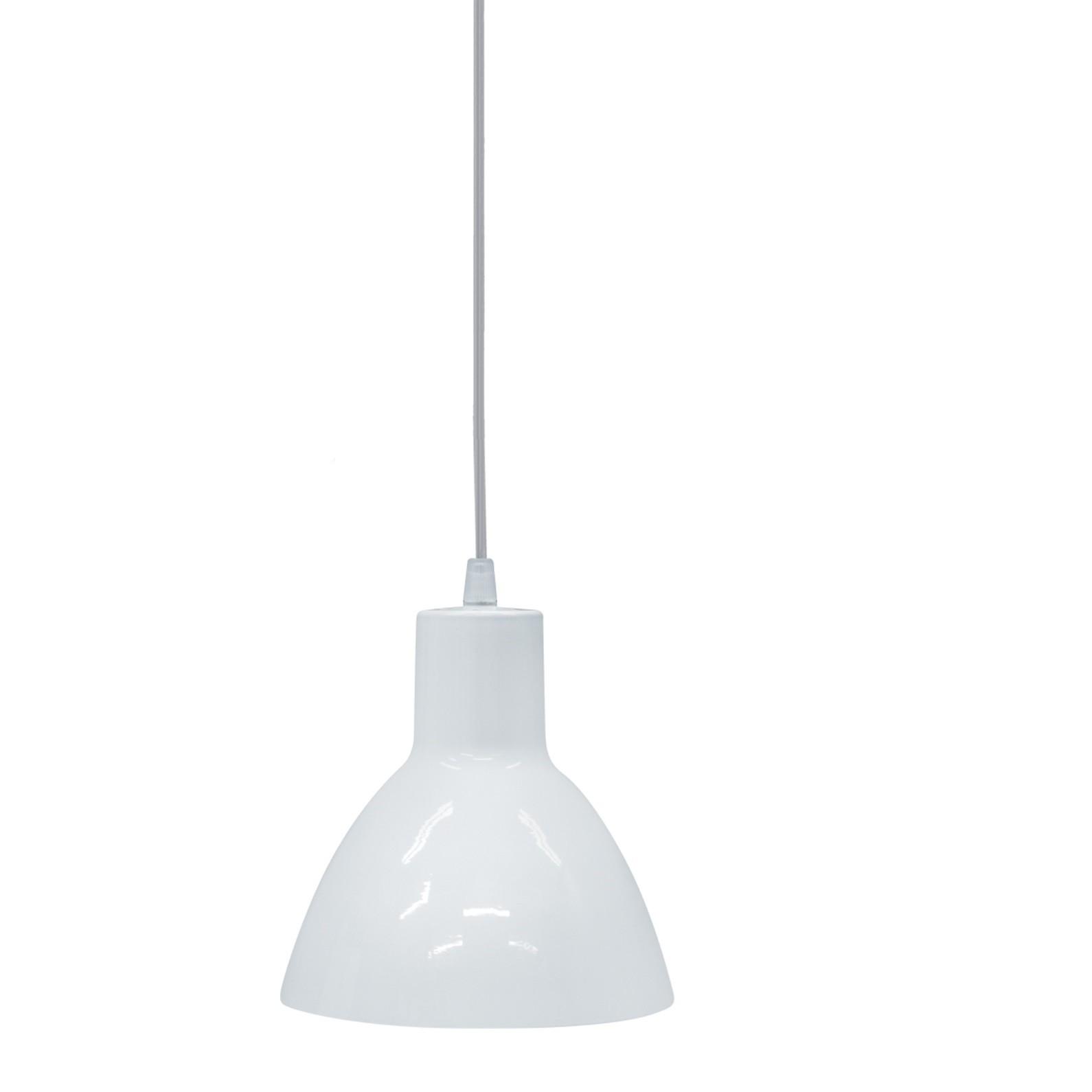 Pendente 1 Lampada 175cm TD 622 - Taschibra