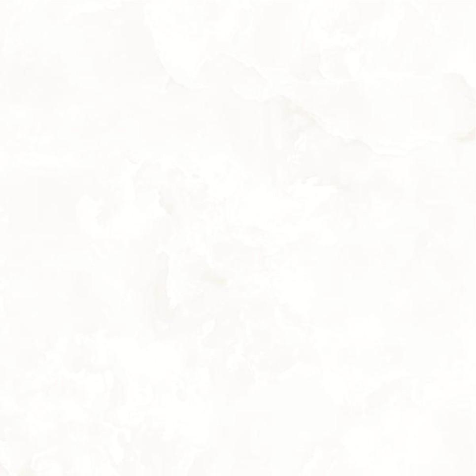 Porcelanato Acetinado Himalaya White 120x120cm Polido - 288M - Firenzi