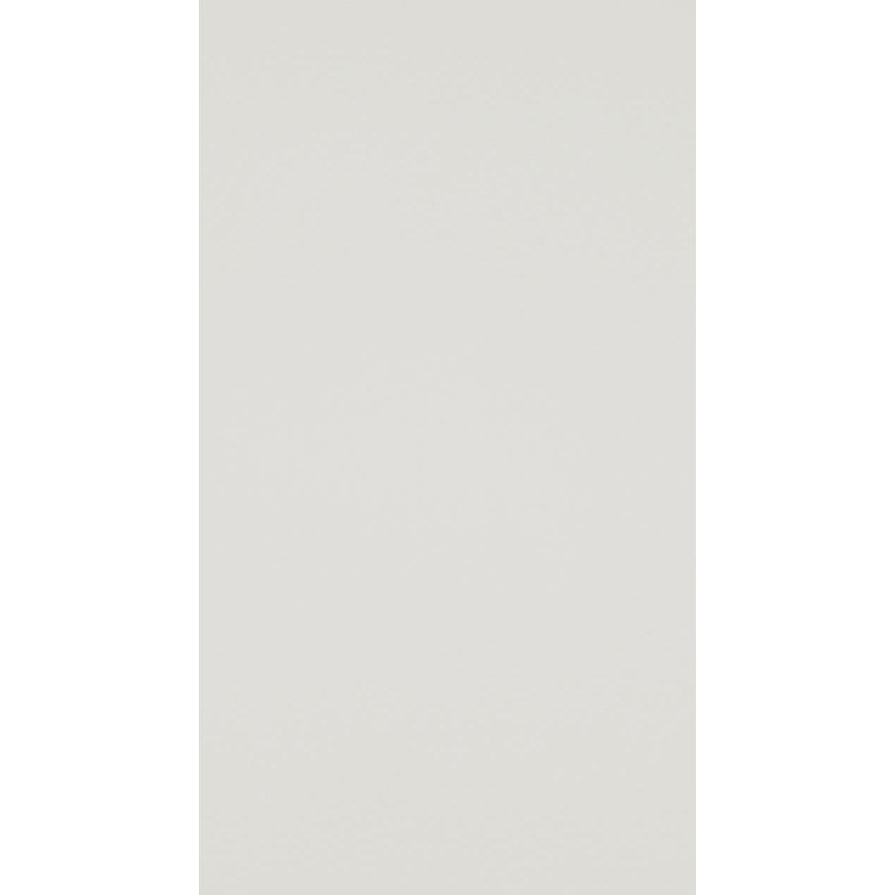Revestimento Forma Fendi 335x60cm 221 m Bege - Eliane