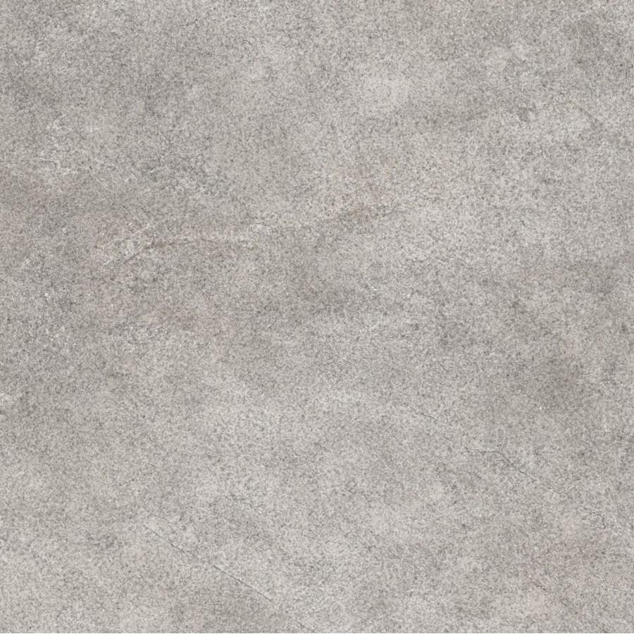 Porcelanato Ronda as Grey Tipo A 76x76 Granilha Esmaltado 173m Cinza - Pamesa