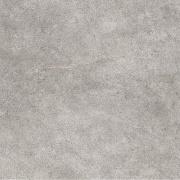 Porcelanato Ronda as Grey Tipo A 76x76 Granilha Esmaltado 1,73m² Cinza - Pamesa
