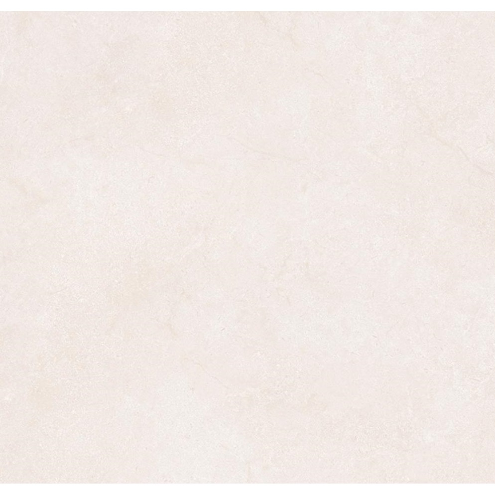 Porcelanato Marmore Bianco 58x58cm 203 m Bege - PPO58130R - Tecnogres