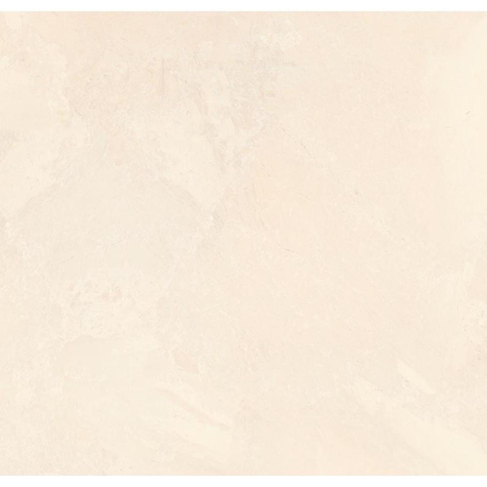 Porcelanato Crema Marfil Suave 58x58cm 203 m - Tecnogres