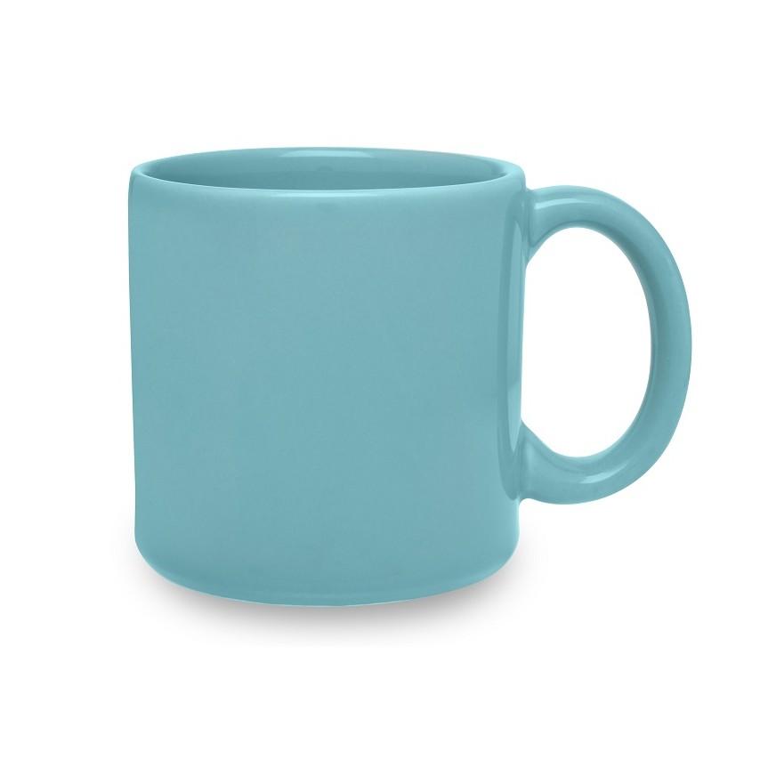 Caneca de Ceramica 360ml - 075940 - Oxford