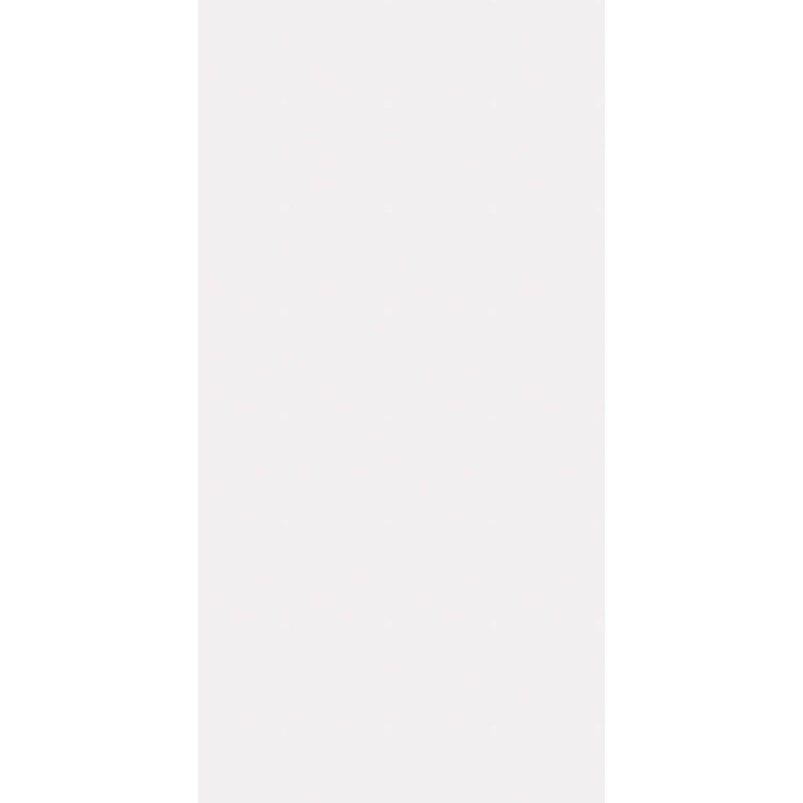 Revestimento Tipo A Esmaltado 37x74cm 192 m - MP37050 - Tecnogres