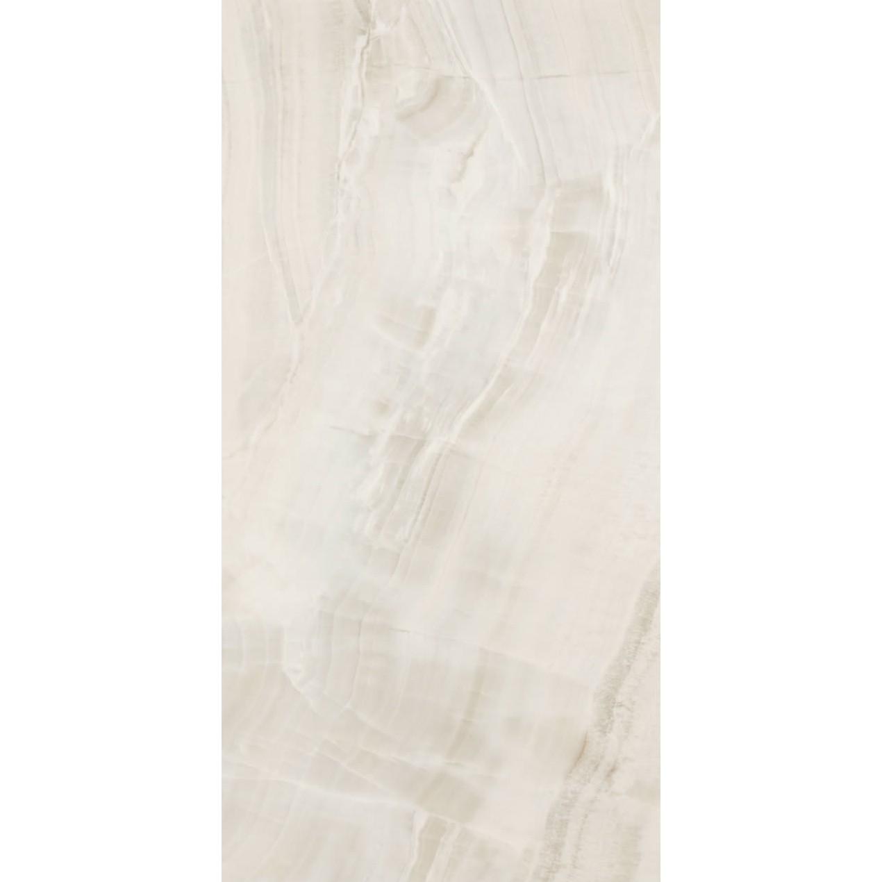Porcelanato Onix Perola 59x1182cm 139m Esmaltado Polido - Eliane