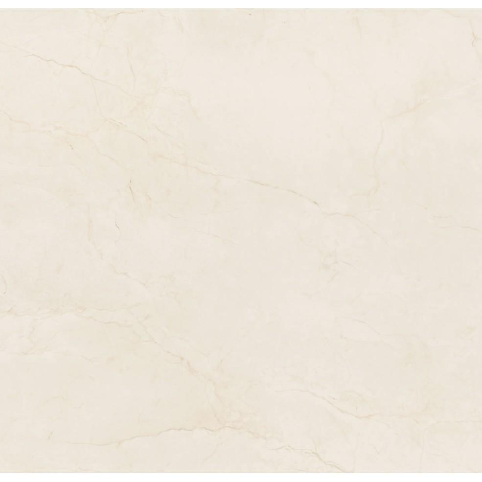 Porcelanato Crema Marfil 90x90cm Esmaltado Polido - Eliane