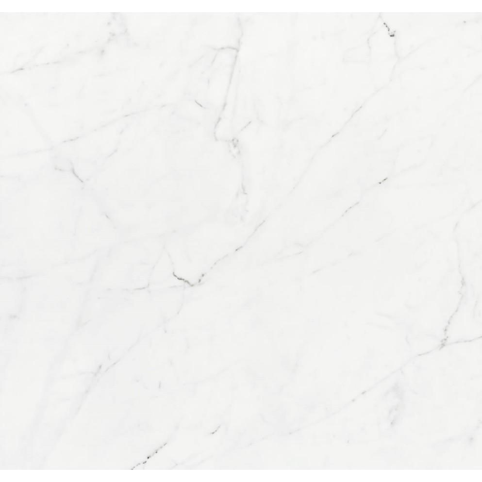 Porcelanato Pigues 90x90cm 163m Esmaltado Polido - Eliane