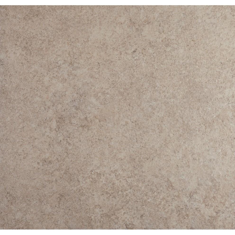 Ceramica Retificada Assis 80x80cm - Pointer