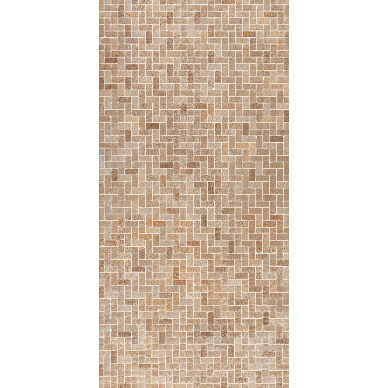 Ceramica Retificada Bizantino Crema 30x60cm - Pointer