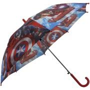 Sombrinha Infantil Avengers 67cm - 13379 - Yangzi