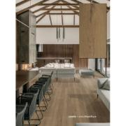 Piso Vinílico em Régua 18,4x122cm Juliette 3,59 m² - Arquitech