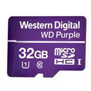 Cartão de Memória 32GB - Intelbras