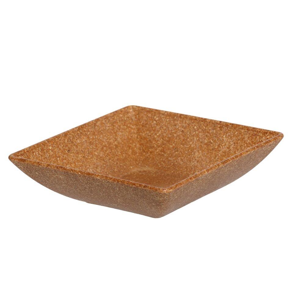 Petisqueira de Plastico 115cm Cerejeira - Evo