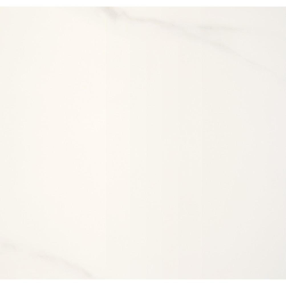 Porcelanato 90x90 Esmaltado Natural Marmi Classico Retificado 161m - Portobello