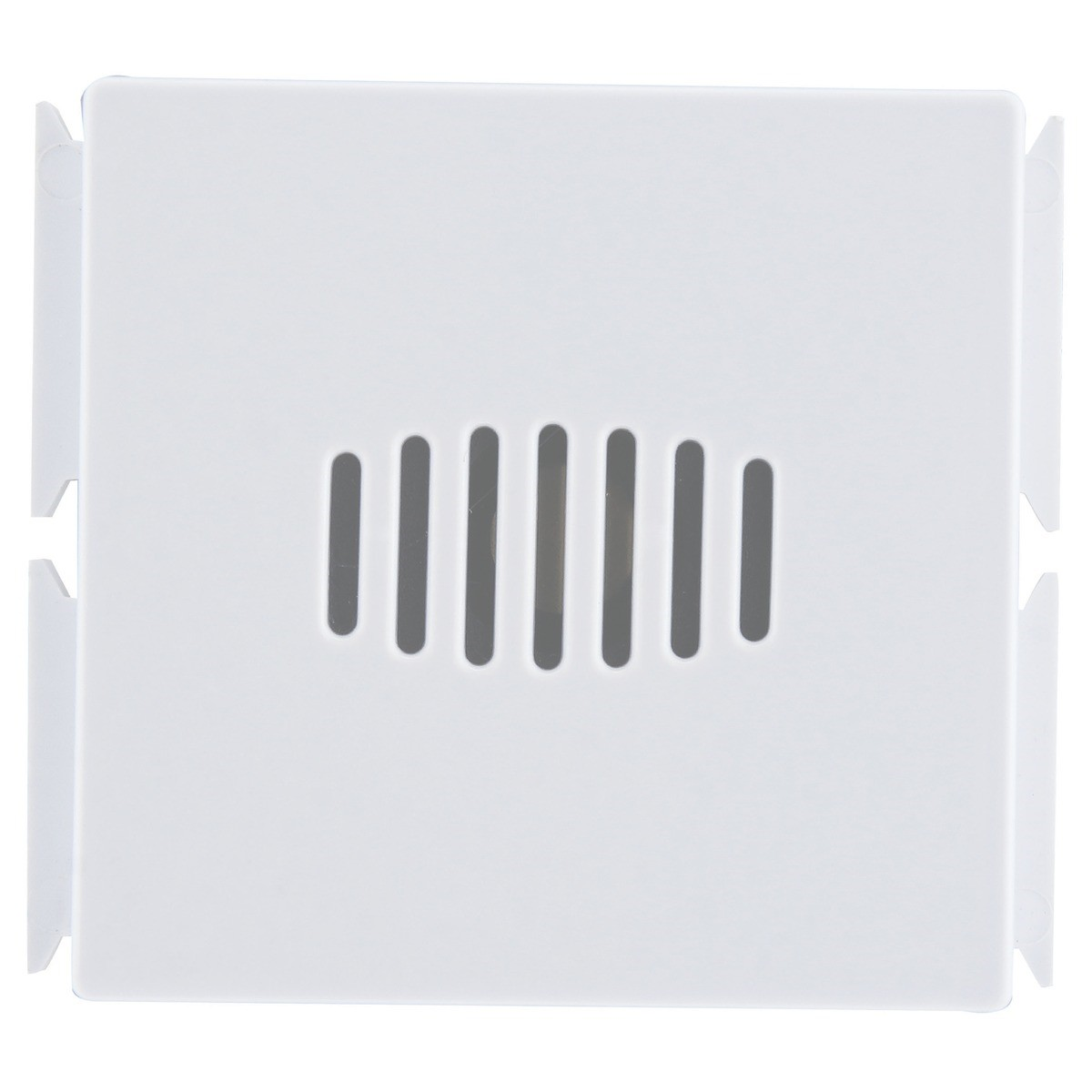 Campainha Eletronica com Fio Conjunto Montado 1 Toque Eletronica Bivolt - Tramontina