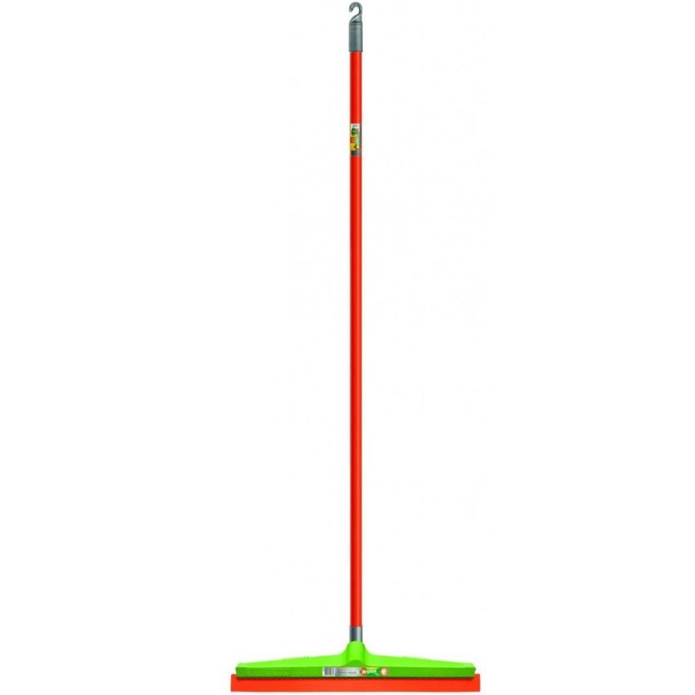 Rodo Brilhus de Plastico 40cm Verde BT2041 - Bettanin