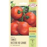 Semente Hortaliça Tomate 800mg Envelope 265.21 - Isla