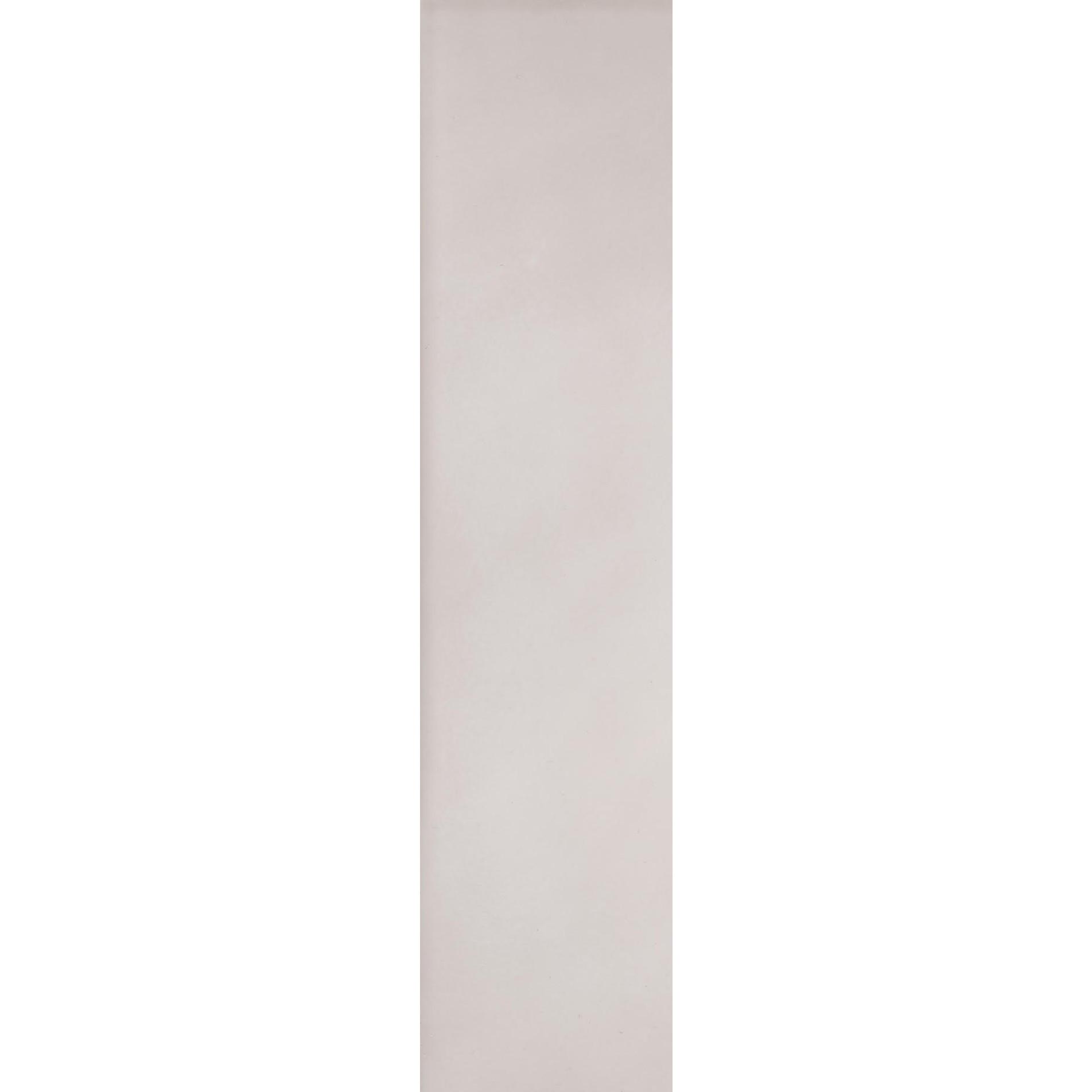 Revestimento Tipo A 77x305 cm Esmaltado Ombre Sable Blanc - Roca