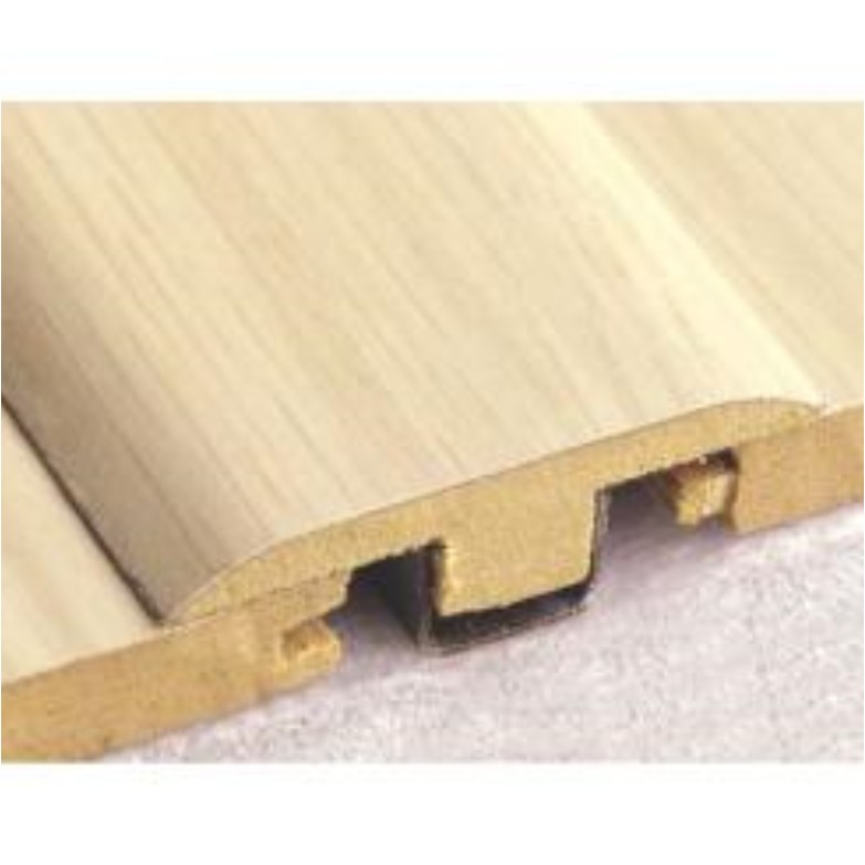 Perfil T 210 m MDF 10 mm Bariloche - 10085892 - Duratex